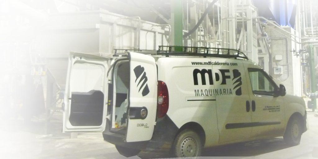 furgoneta-mdf-trans1