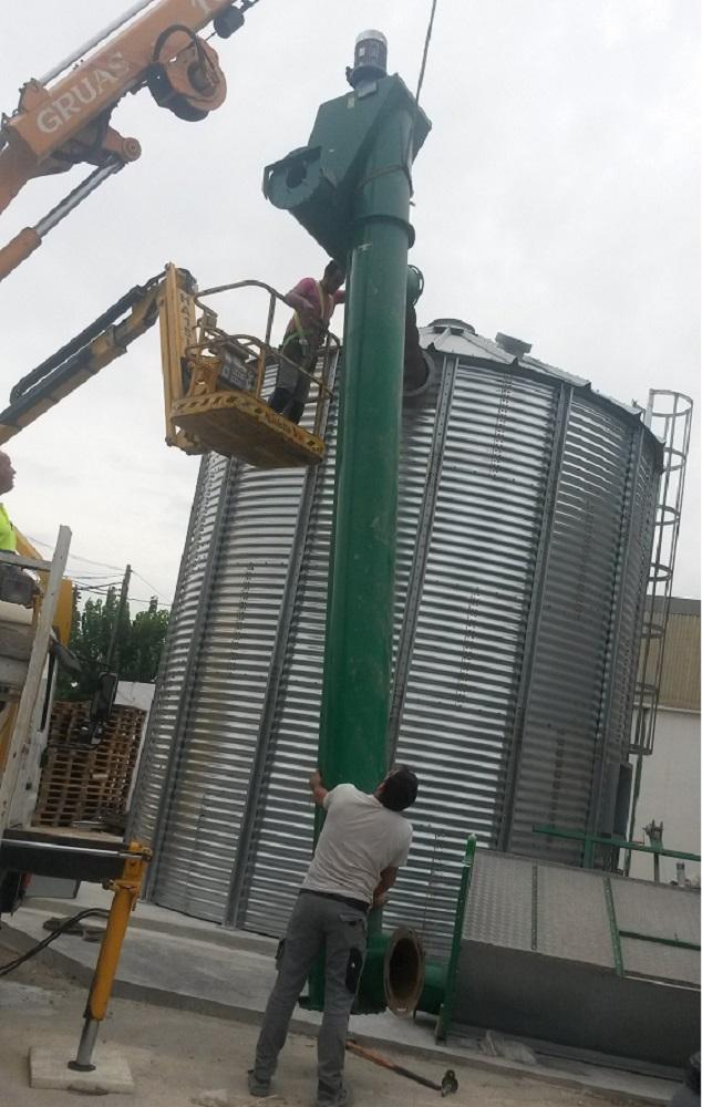 proyecto biomasa 7