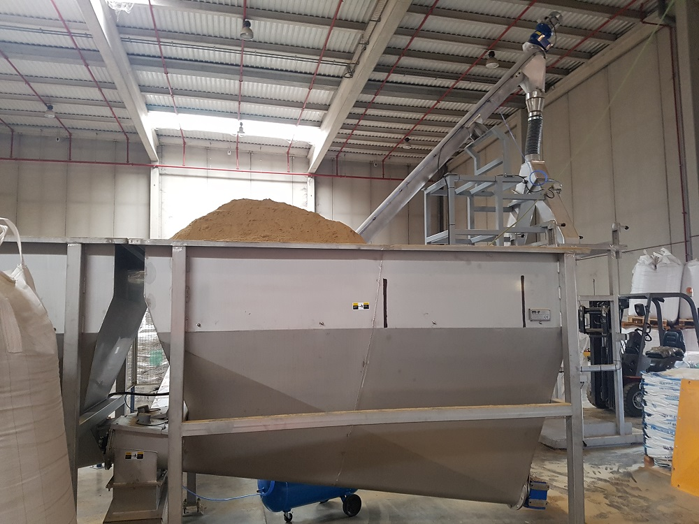 Pro.real.harina pescado 2